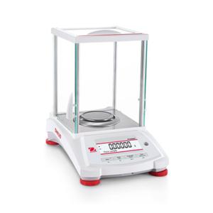 Balante analitice Pioneer® Semi-Micro