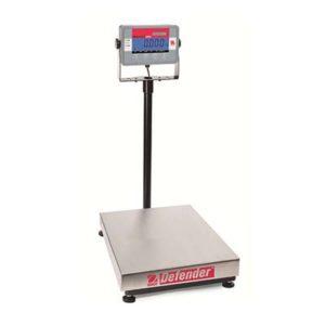 Balante industriale Defender® 2200