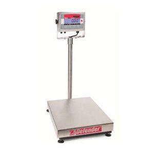 Balante industriale otel inoxidabil Defender® 3000