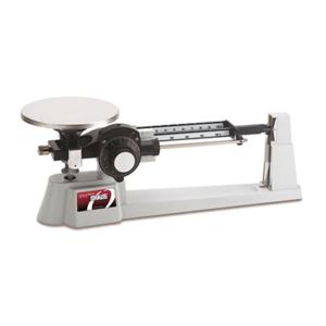 Balante mecanice Dial-O-Gram® 1600