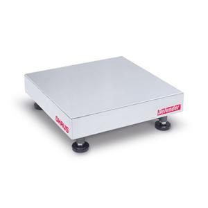 Baze balante Defender® 5000