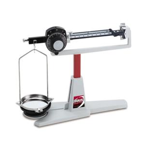 Balante mecanice Dial-O-Gram®/Cent-O-Gram® 300
